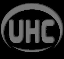 ACTIVIDADES GRATUITAS UHC » 15 DE JUNIO AL 21 DE JUNIO «