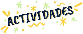 ACTIVIDADES GRATUITAS UHC DEL «28/09 AL 04/10»