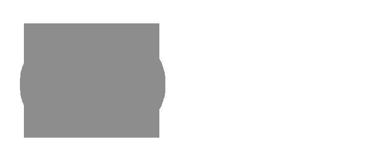 Unihispana Crea | Second Life